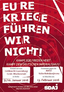 http://www.sdaj-netz.de/lll-wochenende/