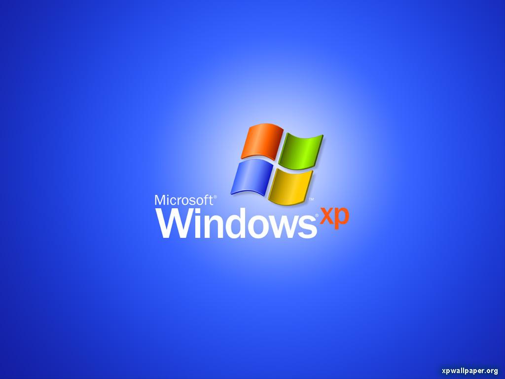 Labim: cara Install Windows XP
