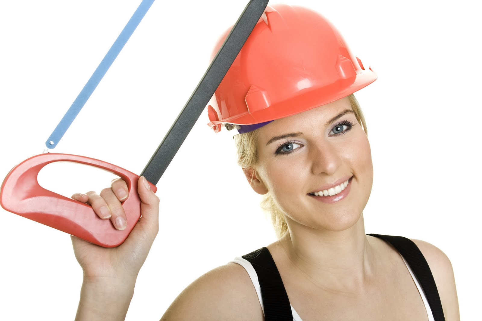 Construction Girls http://allerair.blogspot.com/2011/09/fan-of-diy-study-links-home-renos-and.html
