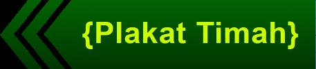 http://www.pusatplakatmurah.com/2014/03/plakat-timah.html