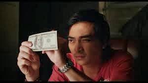 Phim Tien Chua