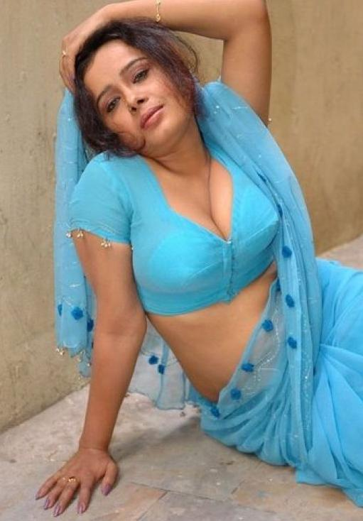 Telugu stories sexy