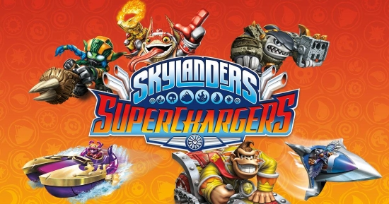 https://www.skylanders.com/video-games/skylanders-superchargers