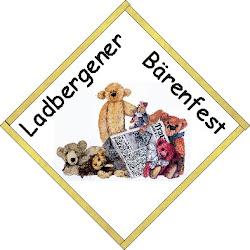 Ladbergener Bärenfest