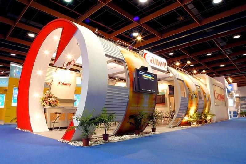 daftar harga sewa rental panggung tenda rigging konser musik level lifting stage di Jakarta http://www.sewa-rigging.net/