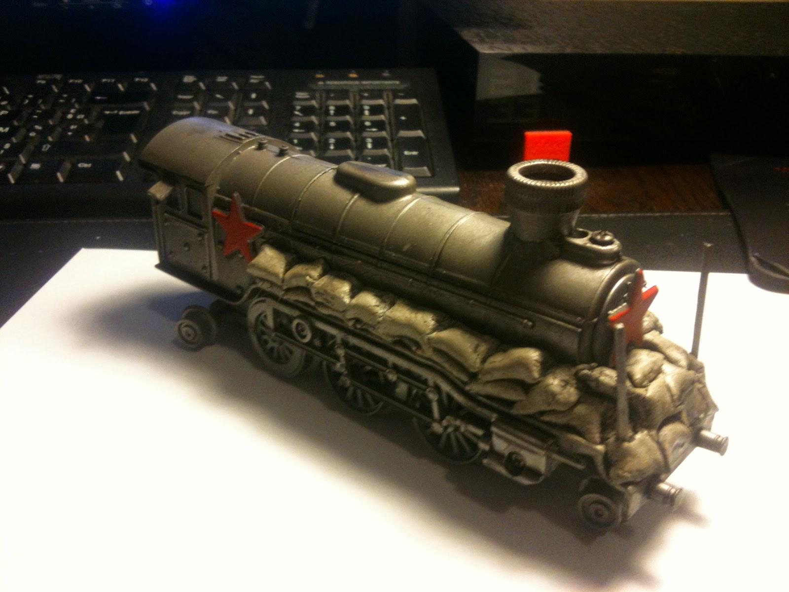 Train de Noël IMG_2723%5B1%5D