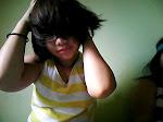 Childish ;D