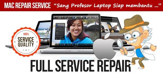 tempat service macbook di jakarta, service macbook pro surabaya
