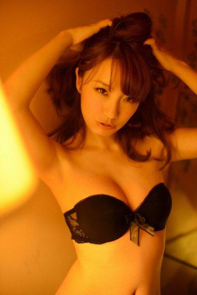 Wanibooks_No.106_Azusa_Yamamoto Lsnibookl No.106 Azusa Yamamoto 05280