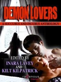 Demon Lovers