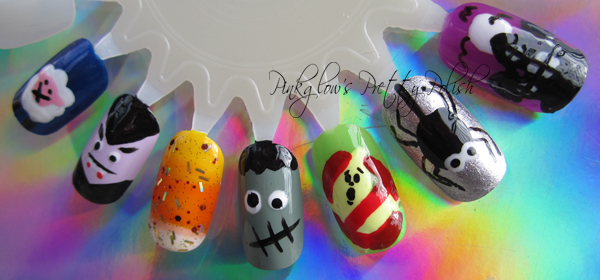 Monstrously-mini-halloween-nail-art-challenge.jpg