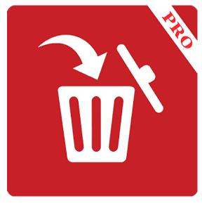 system app remover pro v3.3.1005