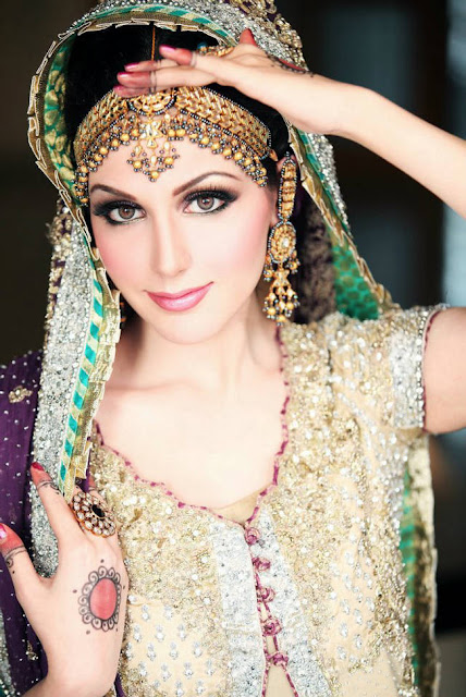 277742252Cxcitefun aisha linnea bridal walima 6 - Top Celebrity Fashion