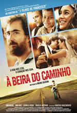 filme A Beira do Caminho Assistir Filme À Beira do Caminho   Dublado Online