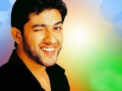 aftab shivdasani wallpaper, aftab shivdasani images, aftab shivdasani movies, aftab shivdasani films, aftab shivdasani biography, aftab shivdasani filmography, aftab shivdasani pictures, aftab shivdasani hd wallpapers, aftab shivdasani hot pictures images film, aftab shivdasani wikipedia