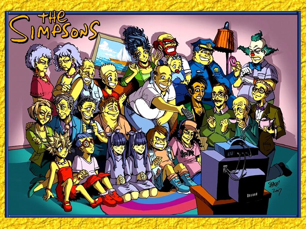 http://3.bp.blogspot.com/-eKtMv30Xf_w/UDL1DonDLPI/AAAAAAAAHbU/1cUMN4h6nXY/s1600/010+-+los-simpsons-anime--+wallpapers-+hd-+poster.jpg