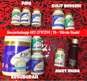 PROMO AUGUST SMS/WA 012-2747294
