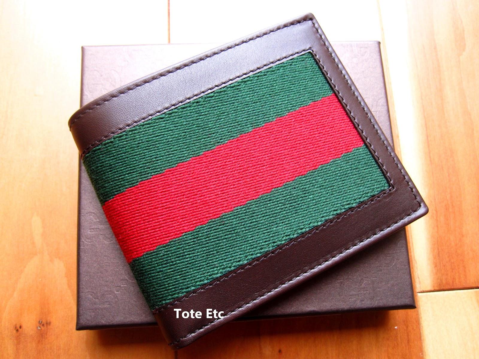 gucci wallet for men. gucci men wallet vintage web gucci wallet for men f