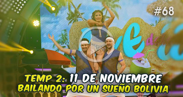 11noviembre-Bailando Bolivia-cochabandido-blog-video.jpg