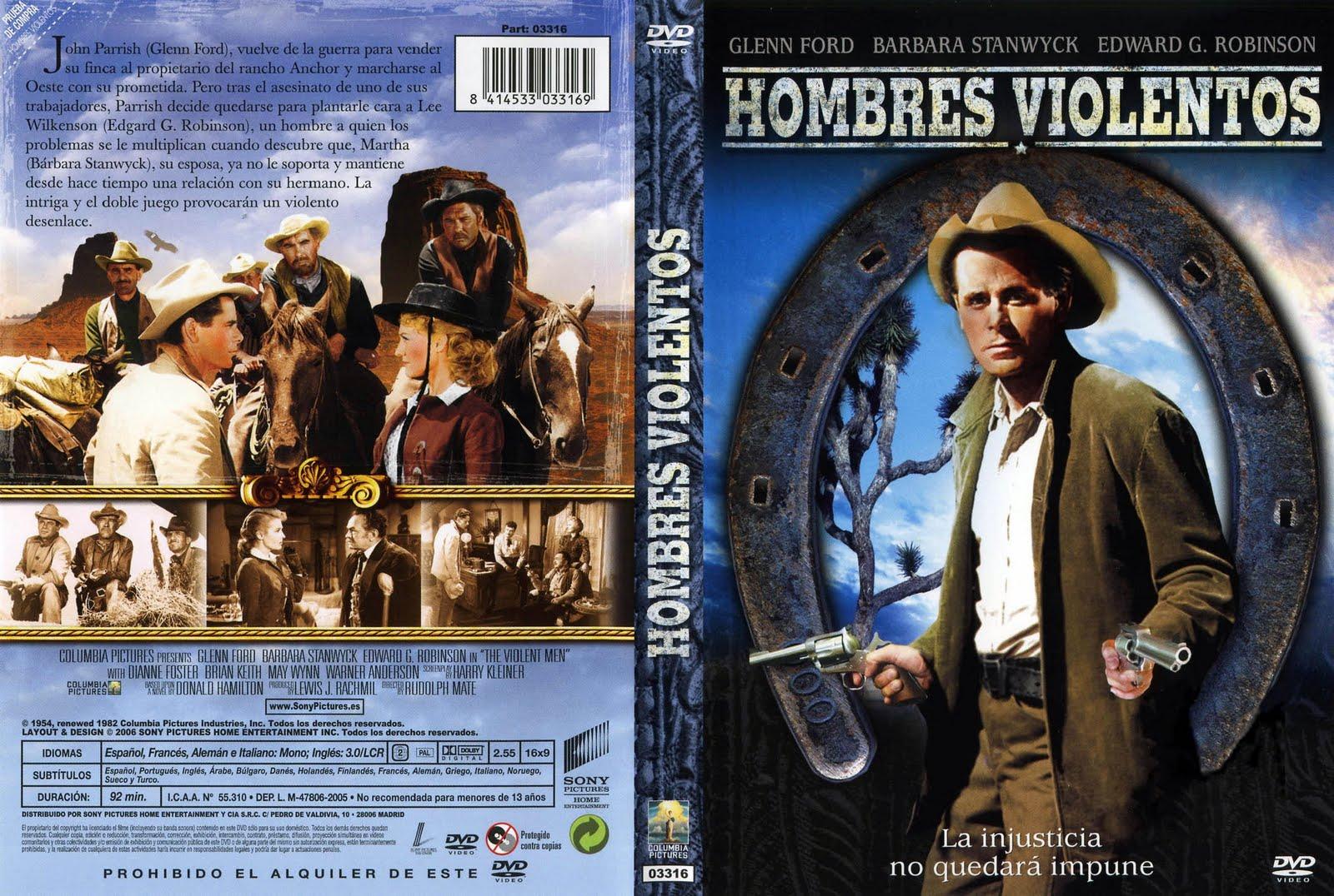 http://3.bp.blogspot.com/-eKtxqYwmahw/Tfx_ULaRE-I/AAAAAAAAAQk/fiHpMgrHA-w/s1600/Hombres_Violentos-Caratula.jpg
