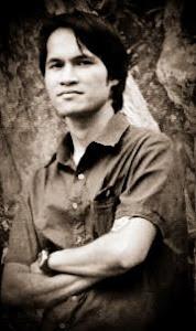 Rahimi Awang
