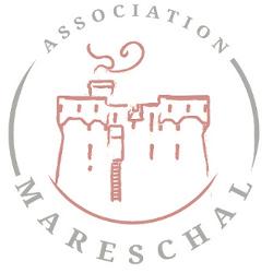 Association Mareschal