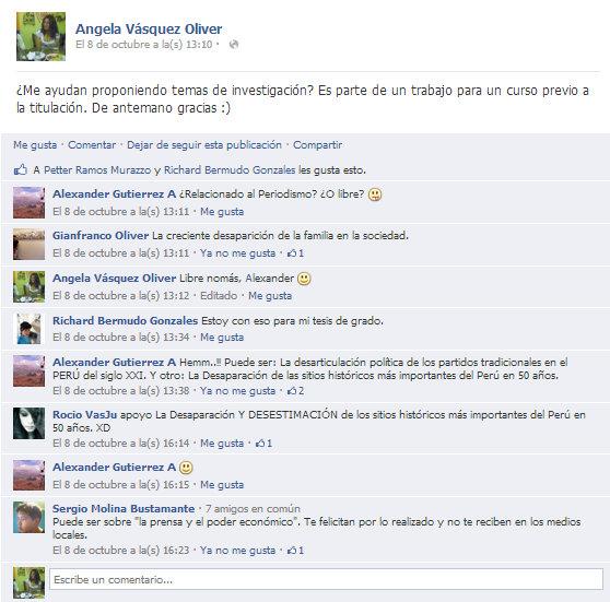 angela oliver facebook
