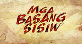 Mga Basang Sisiw is an upcoming Filipino drama series to be broadcast by GMA Network starring Gardo Versoza, Maxene Magalona, Mike Tan, Lani Mercado, Renz Valerio, Raymond Bagatsing and Bianca […]