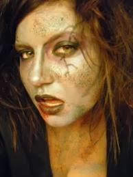 http://dayofwoman.blogspot.com/