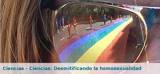 Quiero ser un mp3 homosexual