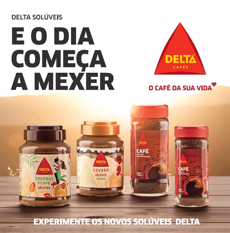http://amaisgulosa.blogspot.pt/2014/11/passatempo-delta-soluveis-ha-alguem.html