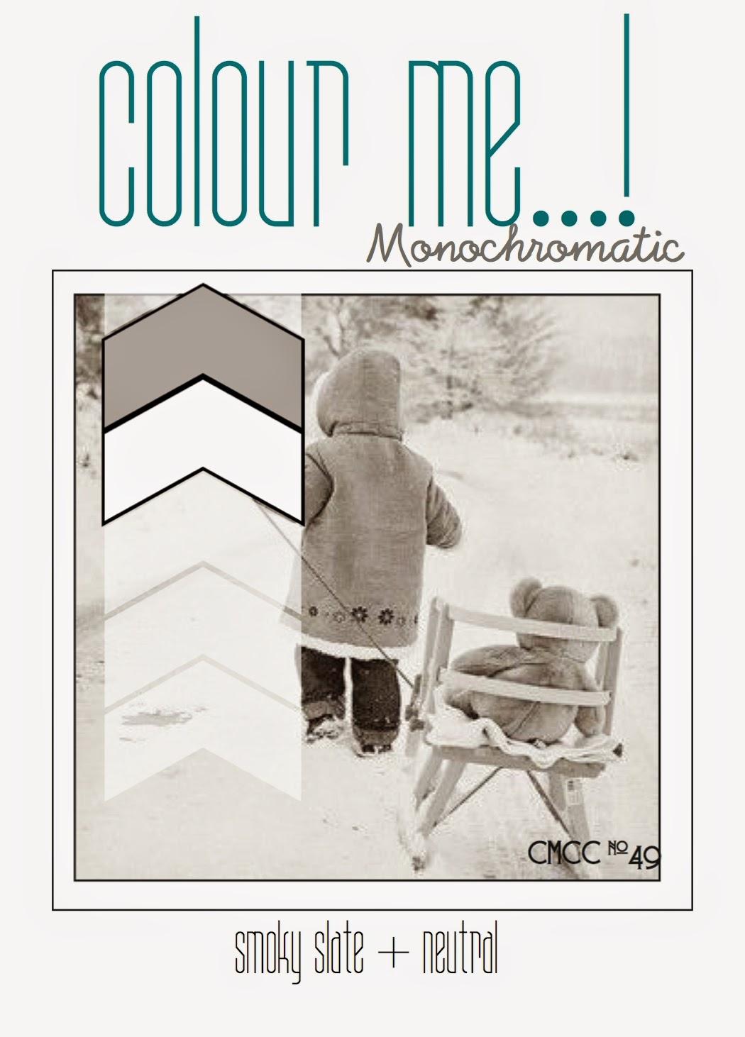http://colourmecardchallenge.blogspot.com/2014/12/cmcc49-colour-me-monochromatic.html?utm_source=feedburner&utm_medium=email&utm_campaign=Feed%3A+blogspot%2FLMPiB+%28Colour+Me...%21%29