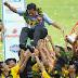 CS.Đồng Tháp và S.Khánh Hòa trở thành tân binh V-League 2015