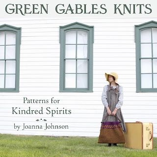 https://www.etsy.com/listing/161950270/green-gables-knits-signed