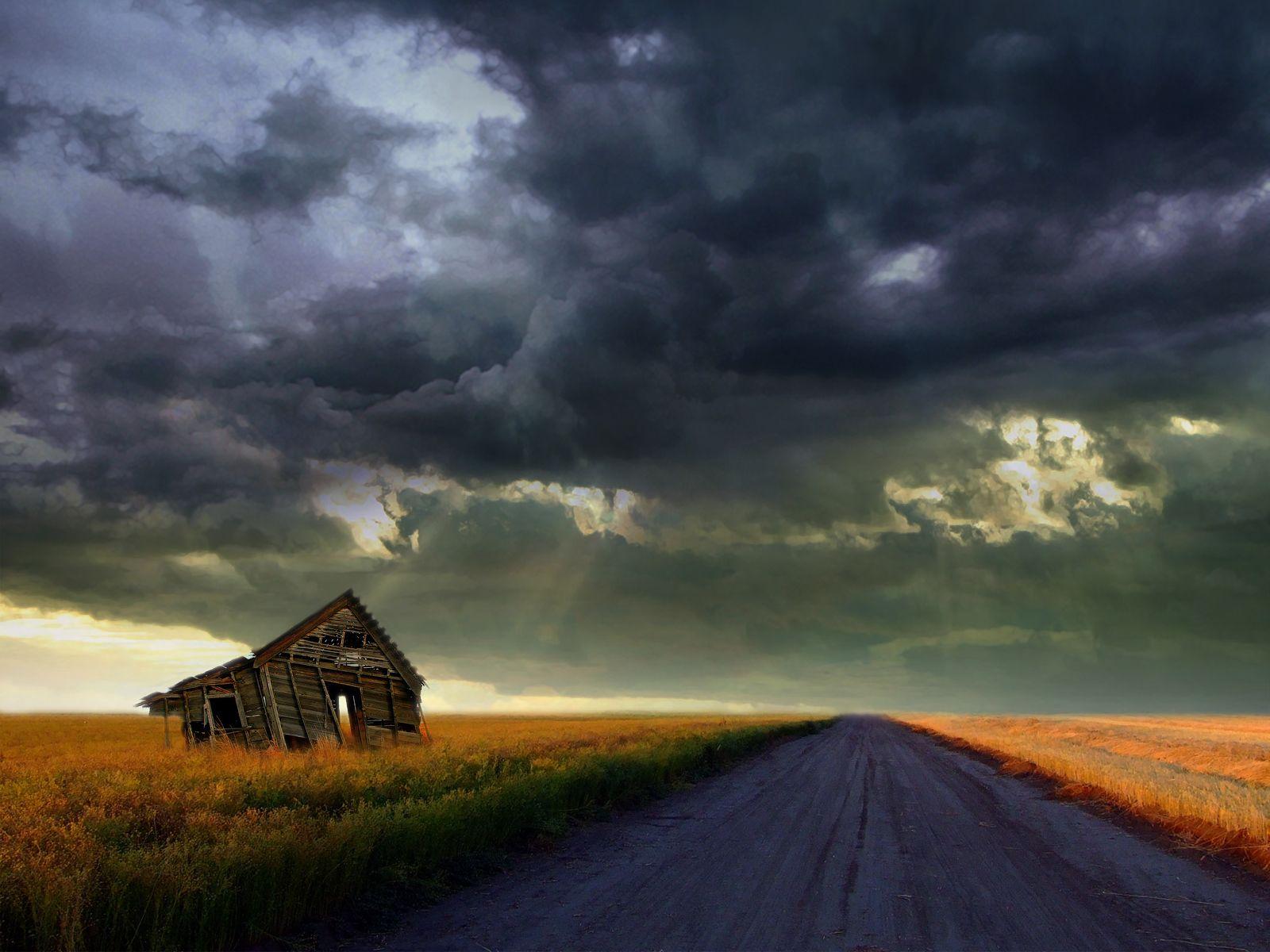 http://3.bp.blogspot.com/-eL5WTM4OafE/TvczpljJs3I/AAAAAAAAH4I/GBSwqEwxO2w/s1600/cloudyscenerysb6.jpg