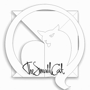 https://vk.com/the_small_cat