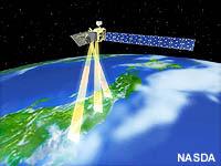 Jual Citra Satelit, Jual Citra Satelit Resolusi Tinggi, Jual Citra Satelit QuickBird, Jual Citra Satelit Murah, Jual Citra Satelit Aster, Jual Peta Citra Satelit, Jual Beli Citra Satelit, Jual Citra Alos, Jual Citra Aster, Jual Citra Ikonos, jual citra landsat, Jual citra QuickBird, Jual Citra WorldView, Citra Satelit Landsat, Citra Satelit Ikonos, Citra Satelit QuickBird, Citra Satelit Aster, Citra Satelit Alos, Citra Satelit Resolusi Tinggi, Citra Satelit GeoEye, Citra Satelit Ifsar, Citra Satelit Pleiades, Citra Satelit Resolusi Tinggi QuickBird dan WorldView 2, Citra Satelit Resolusi Sangat Tinggi, Citra Satelit Resolusi Menengah, Citra Satelit Resolusi Rendah, Citra Satelit Spot, Citra Satelit WorldView, Aplikasi Citra Satelit, Beli Citra Satelit, Beli Citra Satelit QuickBird, Contoh Citra Satelit, Data Citra Satelit, Daftar Harga Citra Satelit, Foto Citra Satelit, Harga Citra Satelit, Harga Peta Citra Satelit, Harga Citra Satelit QuickBird, Harga Citra Satelit Aster, Harga Citra Satelit Landsat, Harga Citra Satelit Alos, Harga Citra Satelit Spot 5, Interpretasi Citra Satelit, Identifikasi Citra Satelit, Jenis Citra Satelit, Jasa Citra Satelit, Karakteristik Citra Satelit, Klasifikasi Citra Satelit, Kegunaan Citra Satelit, Layanan Citra Satelit, Macam macam Citra satelit, Manfaat Citra Satelit, Mosaic Citra Satelit, nama-nama Citra Satelit, Order Citra Satelit, Order Peta Citra Satelit, Olah Citra Satelit, Peta Citra Satelit, Pengolahan Citra Satelit, Pengolahan Data Citra Satelit, Pemanfaatan Citra Satelit, Pengertian Citra Satelit, Karakteristik Citra Satelit, Resolusi Citra Satelit, Resolusi Spasial citra Satelit, Reseller Citra Satelit, Rektifikasi Citra Satelit, Resampling Citra Satelit, Rona Citra Satelit, Real Time Citra Satelit, Resolusi Citra Satelit Spot, Resolusi Citra Satelit Landsat, Software Citra Satelit, Spesifikasi Citra Satelit Alos, Spesifikasi Citra Satelit Ikonos, tahap-tahap Interpretasi Citra Satelit, Tahapan Pengolahan Citra Satelit, Tek