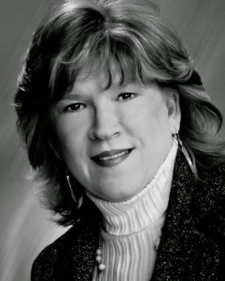 Sandi Clarkson