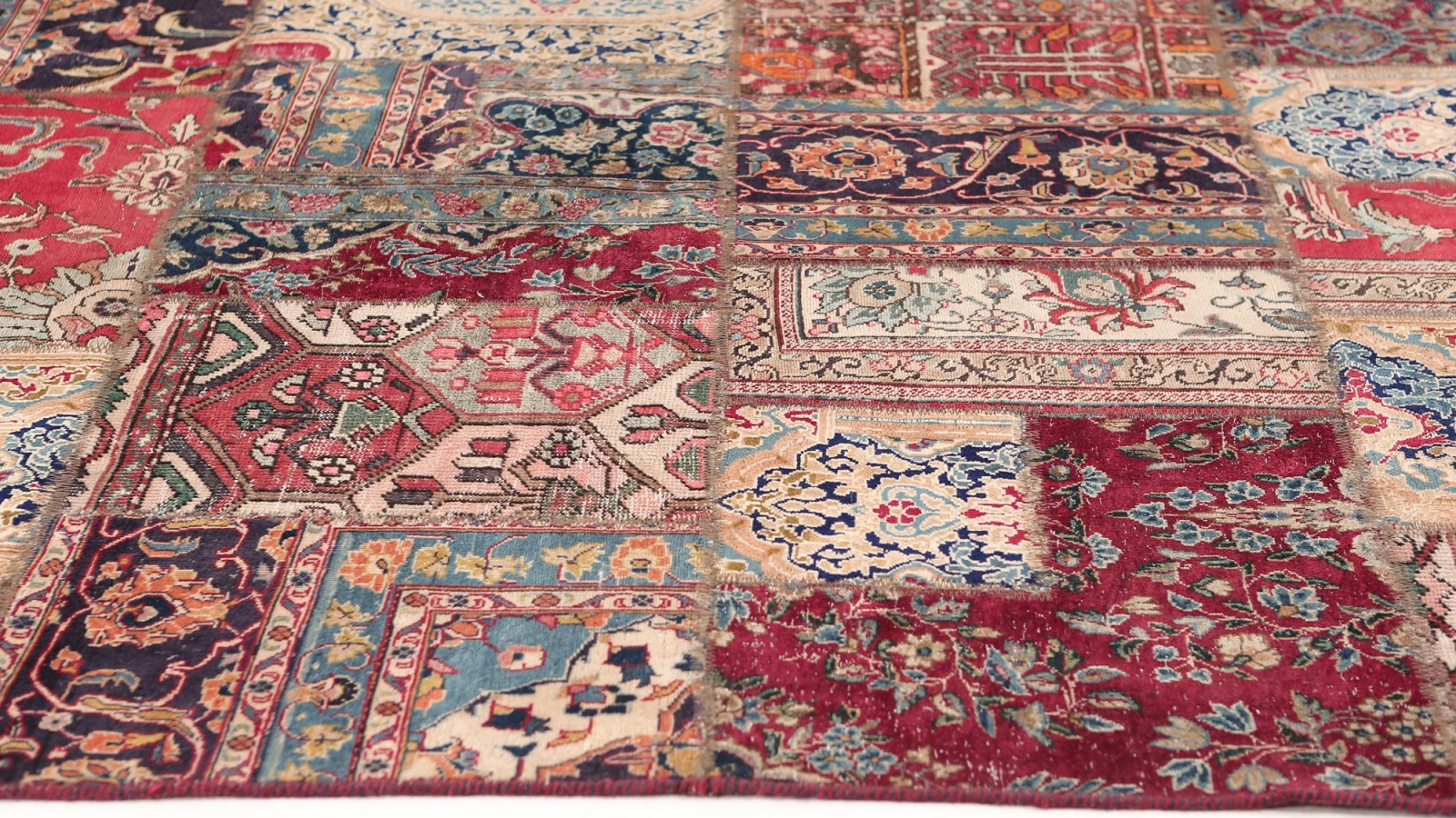 Patchwork Matta Best Canvas U Matta With Patchwork Matta Excellent Istanbul Patchwork With