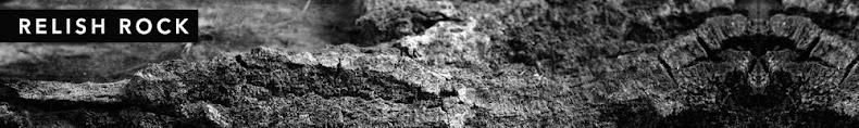 Relish Rock