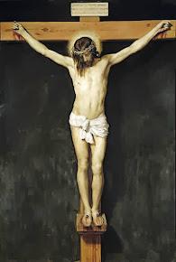 Yo tampoco quito el crucifijo