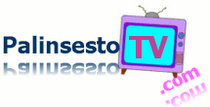 Palinsesto TV e Notizie su Televisione e Programmi