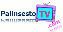 Palinsesto TV - Guida Oggi in TV