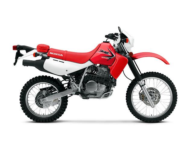 2012-Honda-XR650L