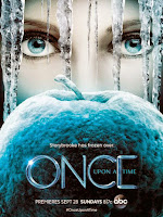 Serie Once Upon a Time 6X01