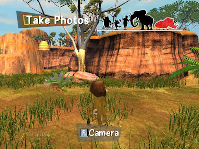 Madagascar Escape 2 Africa Setup Download For Free