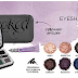 Urban Decay Fall 2012