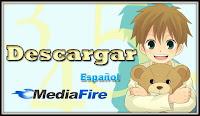 http://www.mediafire.com/download/c58qtjbaonaetwq/Fairwind_-_E_%5BEspa%C3%B1ol%5D.zip