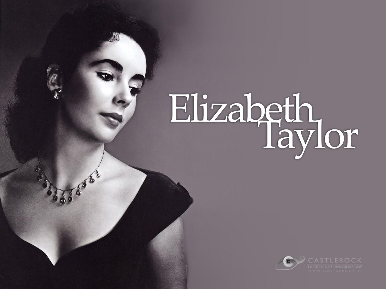 http://3.bp.blogspot.com/-eLCuLMZNz1g/TZiv1W0qoUI/AAAAAAAAab8/0Tln6kr4QGM/s1600/wallpaper-di-elizabeth-taylor-62058.jpg