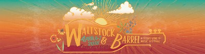 WaltStock & Barrel